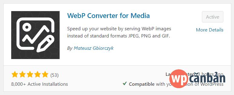 cai-dat-va-kich-hoat-plugin-webp-converter-for-media