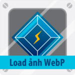 load-anh-webp-bang-plugin-litespeed-cache