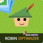 plugin-robin-image-optimizer
