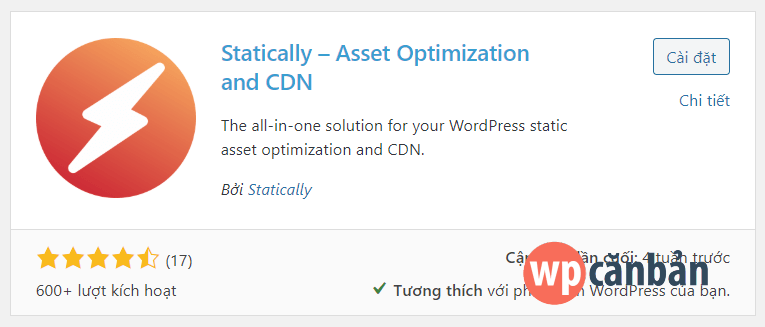 cai-dat-va-kich-hoat-plugin-statically-asset-optimization-and-cdn