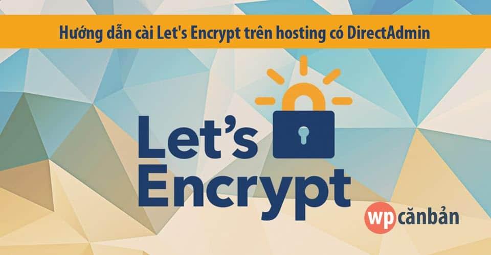 huong-dan-cai-lets-encrypt-tren-directadmin