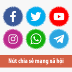 nut-chia-se-mang-xa-hoi-sieu-nhe-cho-wordpress