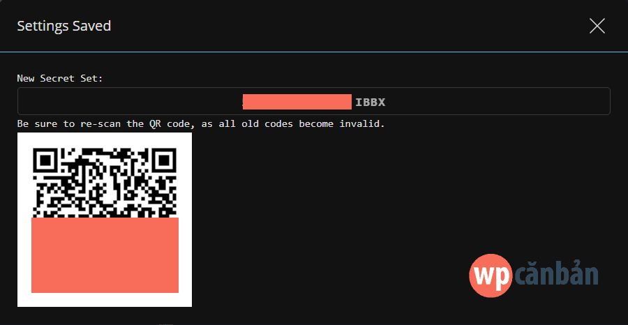 scan-ma-qr-bang-ung-dung-google-authenticator