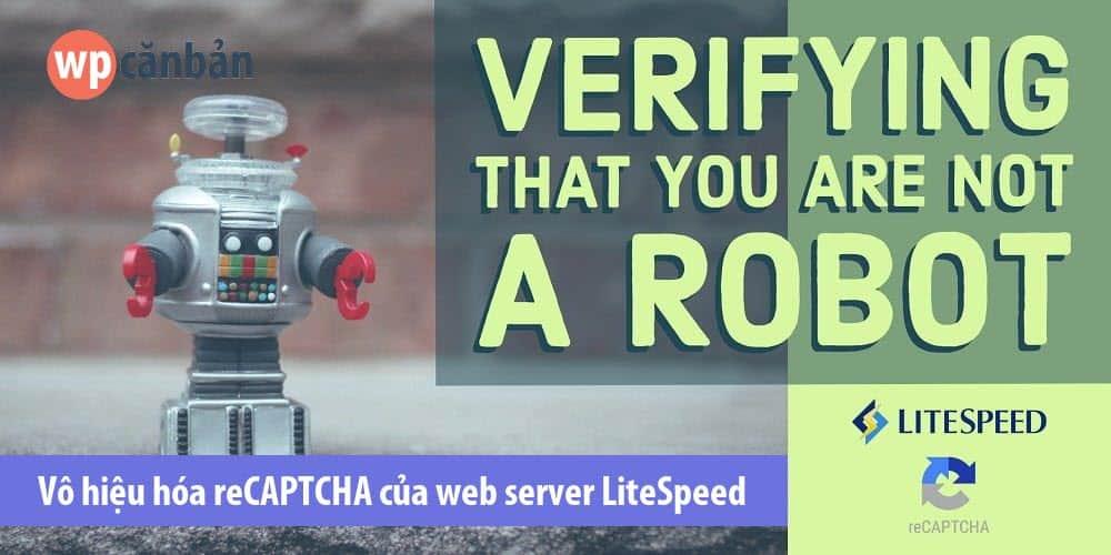 vo-hieu-hoa-recaptcha-cua-web-server-litespeed