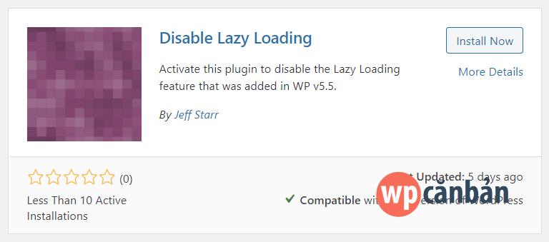 cai-dat-va-kich-hoat-plugin-disable-lazy-loading