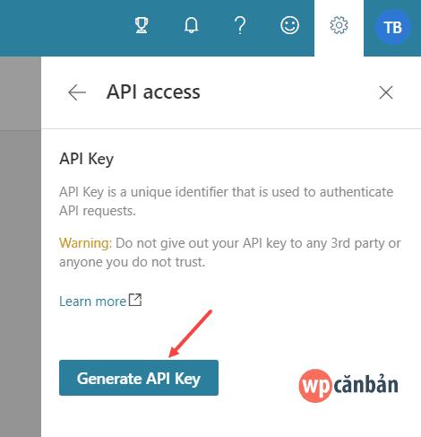 click-vao-nut-generate-api-key