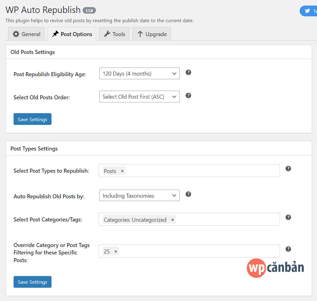 wp-auto-republish-post-options