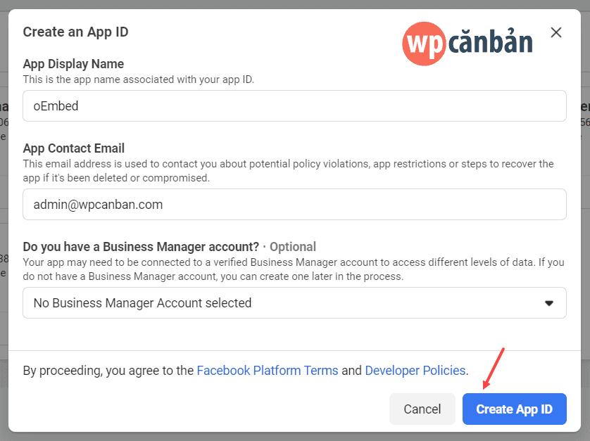 click-vao-nut-create-app-id