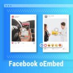 facebook-oembed-va-instagram-oembed