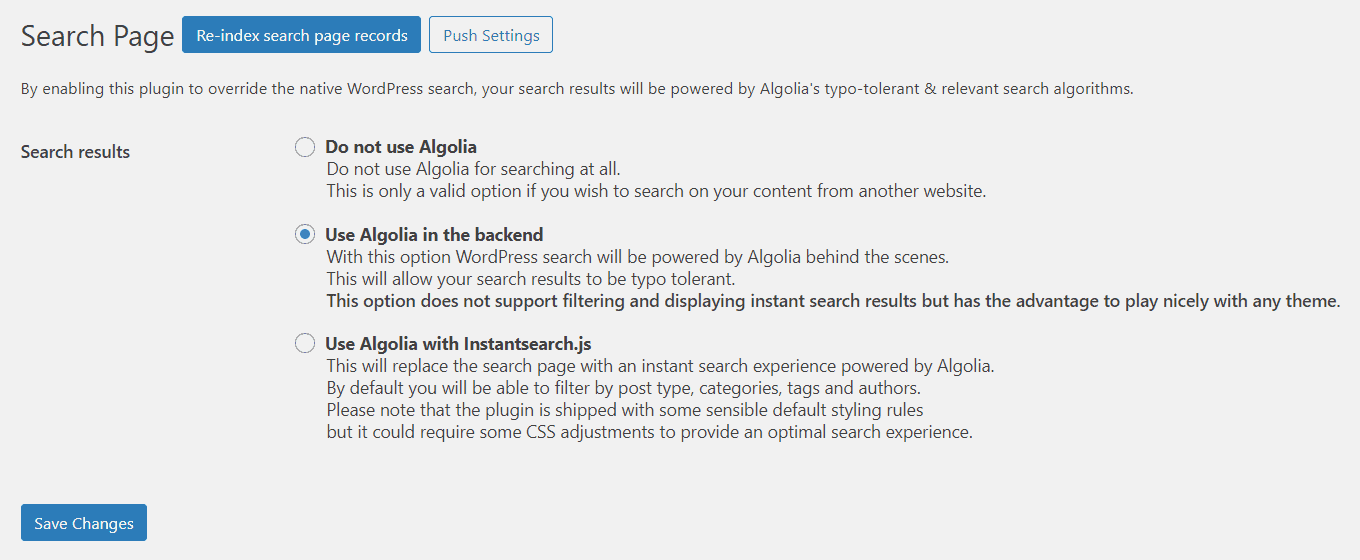 algolia-search-page