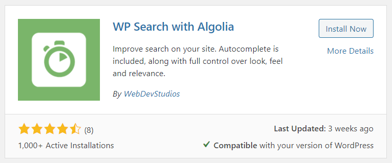 cai-dat-va-kich-hoat-plugin-wp-search-with-algolia