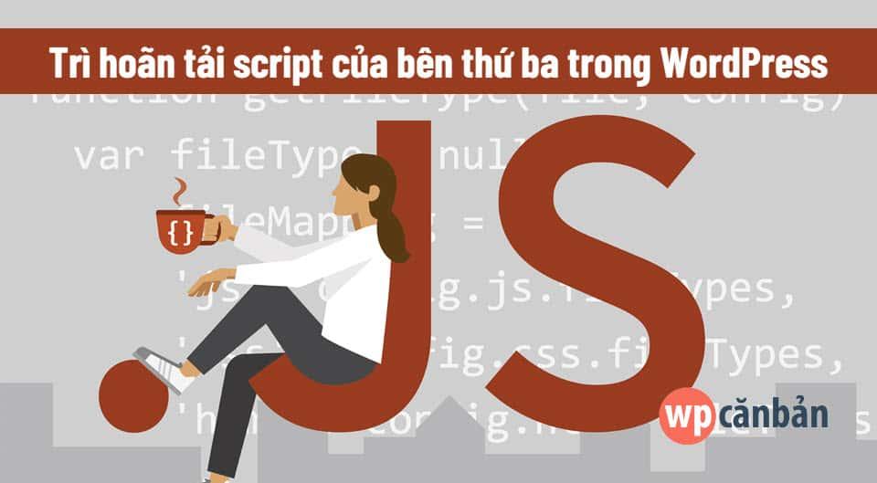 tri-hoan-tai-script-cua-ben-thu-ba-trong-wordpress