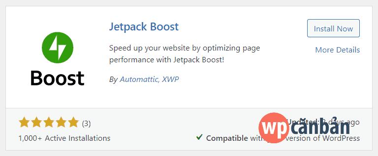 cai-dat-va-kich-hoat-plugin-jetpack-boost
