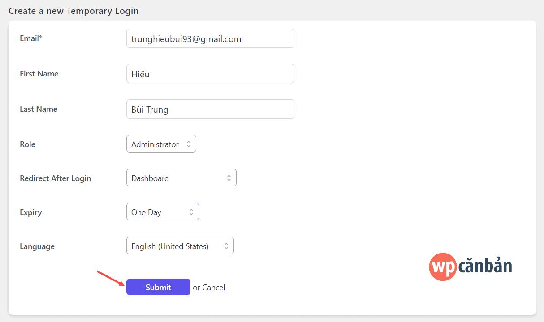 create-a-new-temporary-login