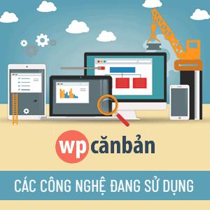 wpcanban-com-dang-su-dung-nhung-cong-nghe-gi