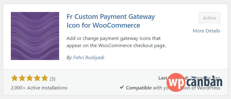 cai-dat-va-kich-hoat-plugin-fr-custom-payment-gateway-icon-for-woocommerce