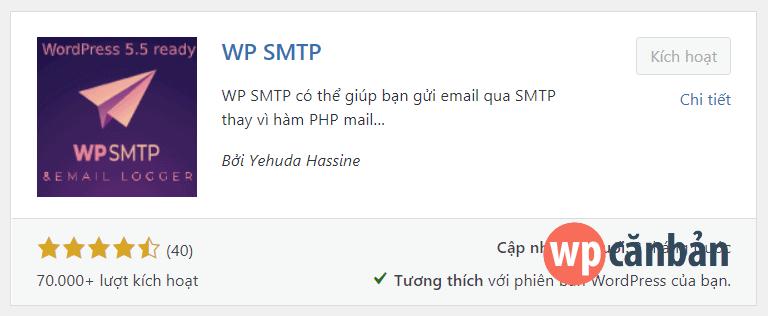 cai-dat-va-kich-hoat-plugin-wp-smtp