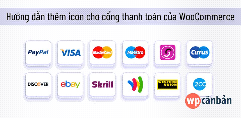 huong-dan-them-icon-cho-cong-thanh-toan-cua-woocommerce