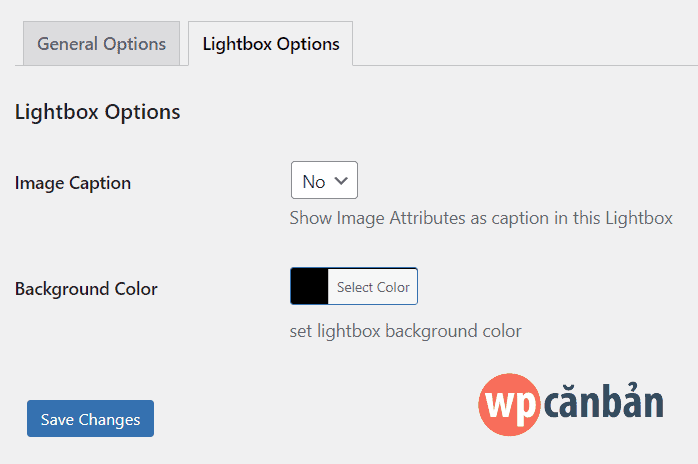 product-gallery-slider-for-woocommerce-lightbox-options