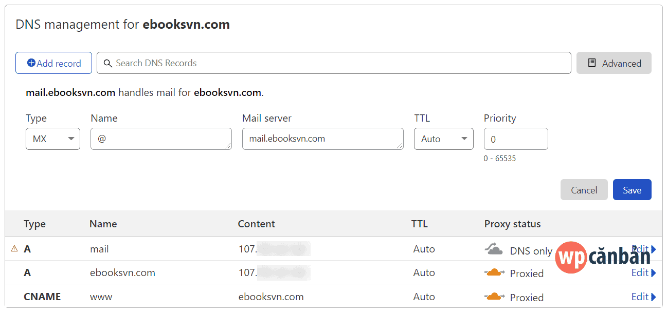 them-mx-record-cho-email-trong-cloudflare-dns