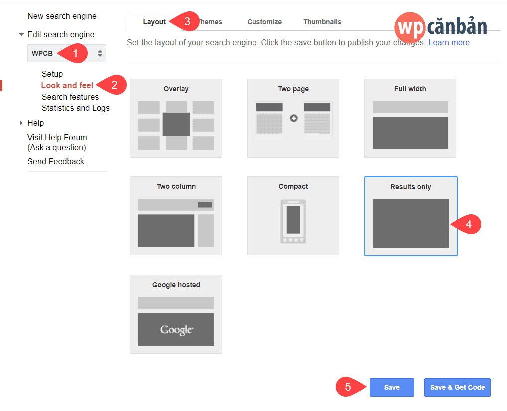 thiet-lap-layout-ket-qua-tim-kiem-cho-google-programmable-search-engine