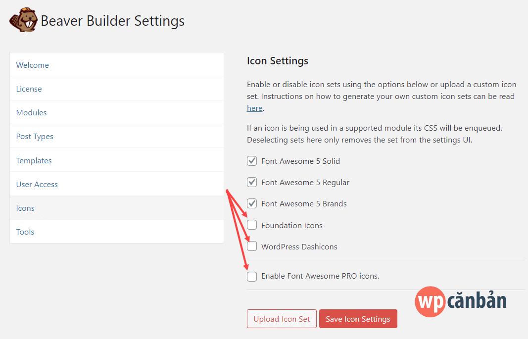beaver-builder-settings-icons