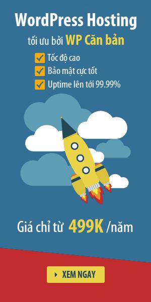 dich-vu-wordpress-hosting-gia-re-tot-nhat