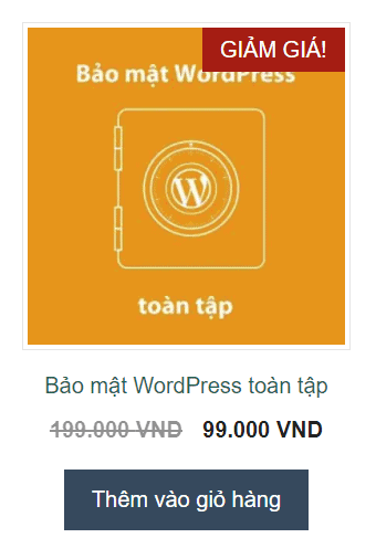 gia-ban-ebook-bao-mat-wordpress-toan-tap-moi