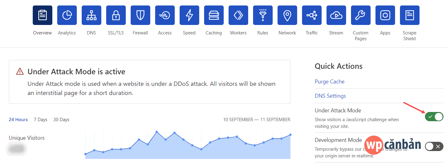 bat-under-attack-mode-trong-cloudflare