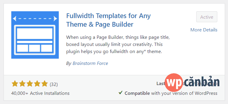 cai-dat-va-kich-hoat-plugin-full-width-templates-for-any-theme-page-builder