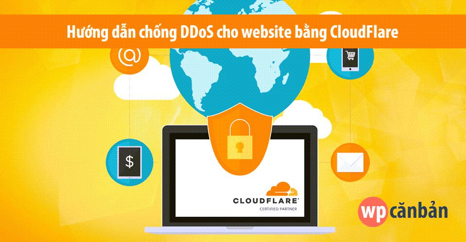 chong-ddos-cho-website-bang-cloudflare