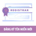 dang-ky-ten-mien-tren-cloudflare