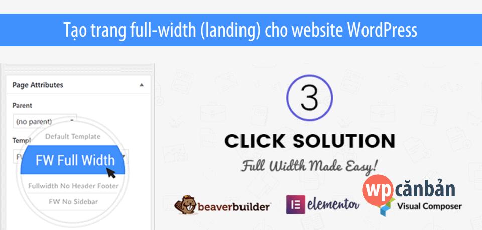 tao-trang-full-width-landing-cho-website-wordpress